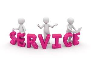 service 1028805 960 720 300x214 - BILSERVICE