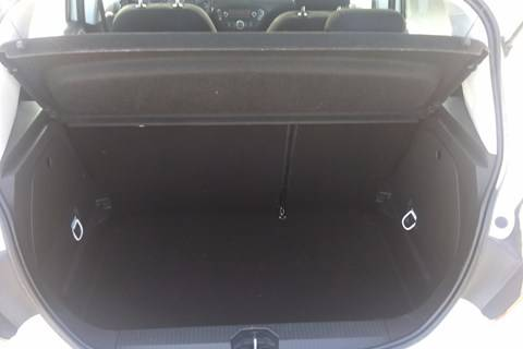 c6 - Opel Corsa 1,4 Enjoy 5d