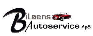 Biløens logo til skulder 300x117 - BILSERVICE