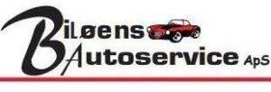 Autolakering Amager