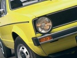 Golf I 1974 14 270x205 1