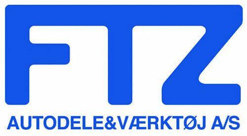 FTZ Autodele