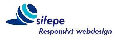 Sifepe