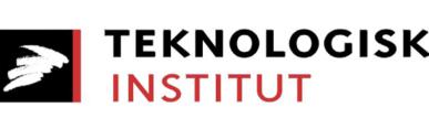 teknologisk institut logo580x300
